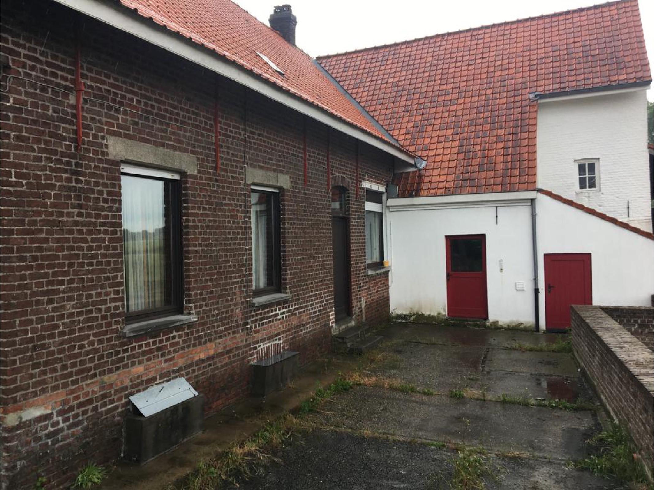 Walskerke